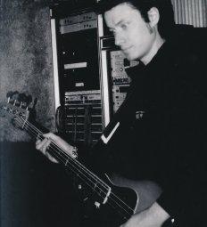 Stuart_Tx-recording-session